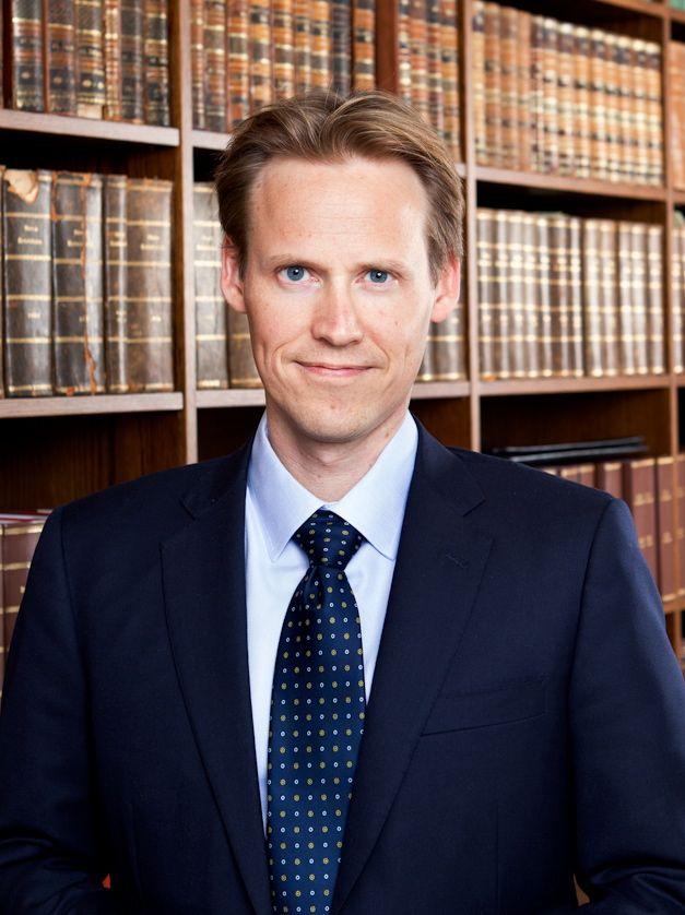 Advokat i Oslo - Advokatfirma